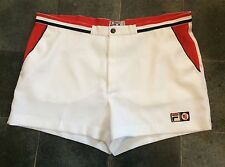 FILA Vintage Shorts for Men