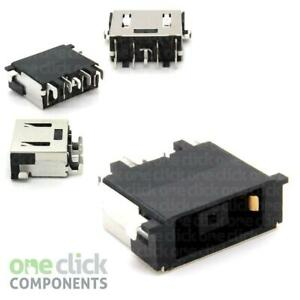 New Replacement DC Socket Power Jack Port Connector for Lenovo Legion Y7000P