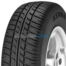 4 New 185/70-14 Kenda Kenetica KR17 All Season Touring 500AB Tires 1857014