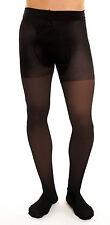 Glamory Support 70 Leggings de Sport Homme Noir X-large