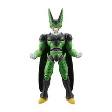 Dragon Ball Super Stars Cell Final Form Figura de Acción Bandai