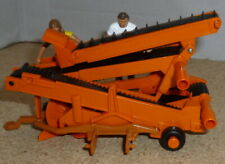 Britains Farm 1.32 Scale 9535 Ransomes Superfaun Potato Harvester