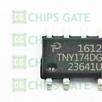 4PCS New Power TNY174DG SOP7 IC Chip