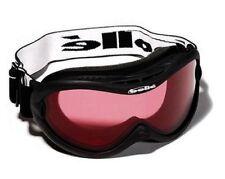 Bolle Sharks Vermillion Ski Snowboard Goggles NEW
