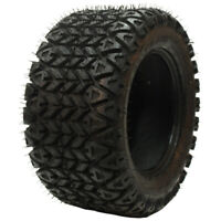 2 New Itp All Trail  - 23x10r-12 Tires 231012 23 10 12
