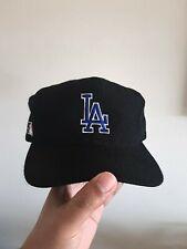 Vintage Los Angeles Dodgers Sports Specialties NWA Snapback