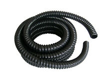 Non-kink Pond Tubing 20 Feet Length 1-Inch Diameter