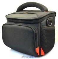 Camera Case Bag for Fujifilm Finepix HS20EXR HS25EXR HS30EXR HS50EXR S1 SL1000