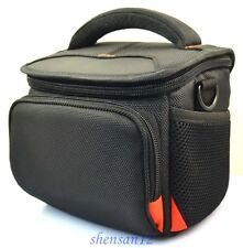 Camera Case Bag for Fujifilm Finepix HS20EXR HS25EXR HS30EXR HS50EXR S1 SL1000