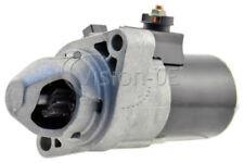 Starter Motor-STARTER Vision OE 17816 Reman fits 02-06 Acura RSX 2.0L-L4