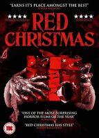 Rojo Navidad DVD Nuevo DVD (101FILMS365)