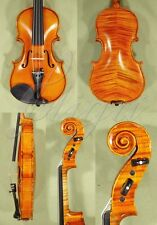 CHILD SIZE 1/8 PROFESSIONAL  'GAMA' VIOLIN CODE: B0839