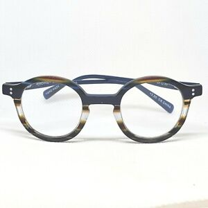 New Eyebobs Board Frizz Bee +2.50 Reading Glasses 39mm