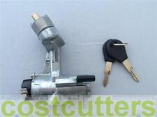Ford Maverick - Ignition Lock & Switch