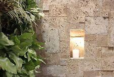 Stack Stone Wall/Reef Stone Panels/ Piedra para Revestimiento de Paredes