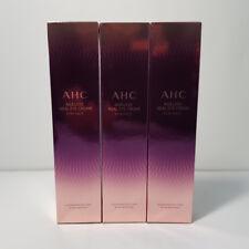 Season 7 AHC Ageless Real Eye Cream For Face (12ml x 3Pcs) Gift Mother Women