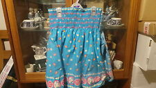 hello kitty  shearing top lenght 23ins price per yard at the bottom now reduced