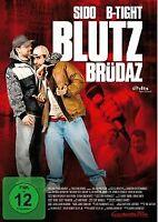 Blutzbrüdaz von Özgür Yildirim | DVD | Zustand gut