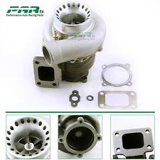 T3 GT3582 GT35 A/R 0 .63  0.7 Anti Surge Turbo Turbocharger Turbolader 600BHP+
