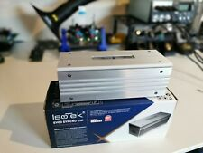 Isotek Evo3 Syncro Uni High End DC Netzfilter HiFi