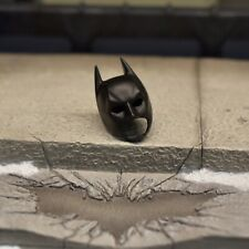 PREORDER - Empty Cowl For MAFEX Batman 3.0 1:12 Action Figure