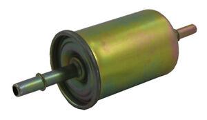 Fuel Filter Pentius PFB64728