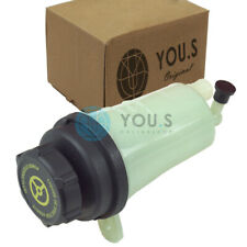 You.S Expansion Tank Power Steering Hydraulic Oil For Ford Focus II 1.4/1.6