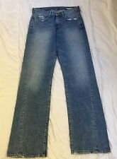 Chip & Pepper Men's Denim Blue Jeans Size 30