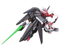HGBⅮ Gundam Build Divers GUNDAM ASTRAY NONAME 1/144 Plastic Model Japan