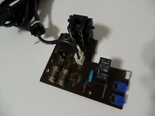 DENON AVR-2803 SWITCHING POWER SUPPLY  PCB With power cord