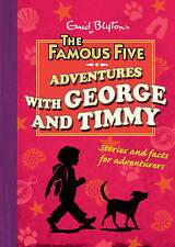 Enid Blyton Hardback Ages 9-12 Fiction Books for Children