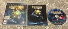 BIOSHOCK 2 per PS3 - PLAYSTATION 3 - COMPLETO E COME NUOVO! Vers. PAL ITA!
