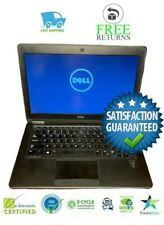 "DELL LATITUDE E7250 12.5"" i7-5600U 2.6GHz 256SSD 8GB WINDOWS 10 PRO"