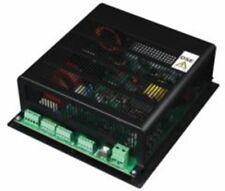DSE Deep Sea Electronics DSE9484 12 Volt 30 Amp Battery Charger 12V 30A 9484