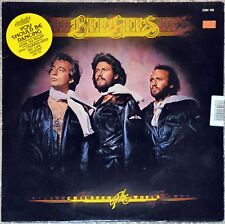 33t Bee Gees - Children Of The World (LP)