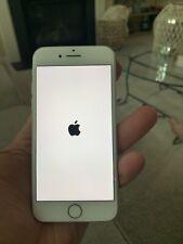 New listing Apple iPhone 7 - 32Gb - White (Verizon) Original box