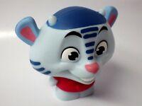 Figurine jouet happy meal enfant Jouet Toys Mc Donald's 2013
