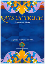 NOW REDUCED: Rays of Truth: Poems on Islam (PB)