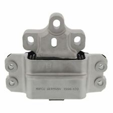 SUPPORT MOTEUR VW GOLF V AUDI A3 VW TOURAN SEAT ALTEA SKODA OCTAVIA VW GOLF PLUS