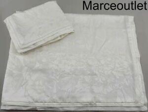 Hotel Collection Classic Hydrangea EURO Pillowshams White