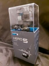GoPro HERO 5 Black Camera, CHDHX-502, #1014