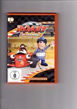 Roary - Der Rennwagen - Staffel 1.7 (2012) DVD #12544