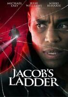 Jacob's Ladder (2019) (REGION 1 DVD New)