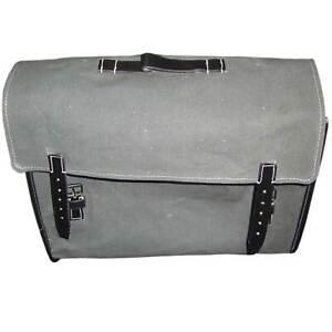 WW2 German Army Garment Bag - Reproduction Z277