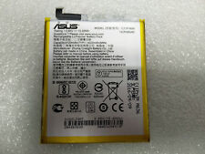 "1pcs New Battery For Asus ZenFone 3 Max 5.5"" ZC553KL X00DDA C11P1609 4020mAh"