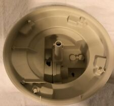 Recertified Frigidaire 154365902 Dishwasher Sump Housing