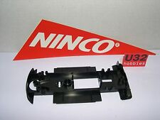 NINCO 80829 CHASIS OPEL ASTRA  BLISTER