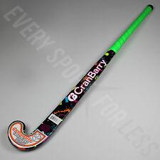 Cranbarry Phoenix Composite Field Hockey Stick - Various Sizes (NEW) Lists @ $80