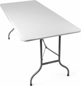Tavoli Fiere Acquisti Online Su Ebay