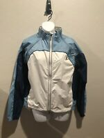Cannondale Morphis Jacket Women's Ladies  Medium Cycling Vest Convertible